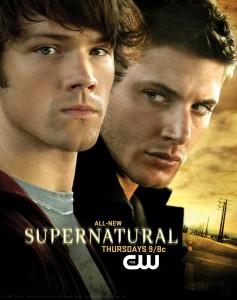Supernatural_S3_Poster_02
