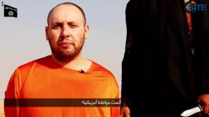 داعش-ذبح-صخفي-اميريك-اخر