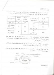 رسالة الحاج الى بحاح الحلقة السابعة2